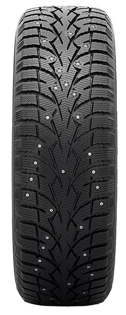 Studded Winter Tires >> Toyo Tires - Winter Tires for your Car - Special Pricing ...