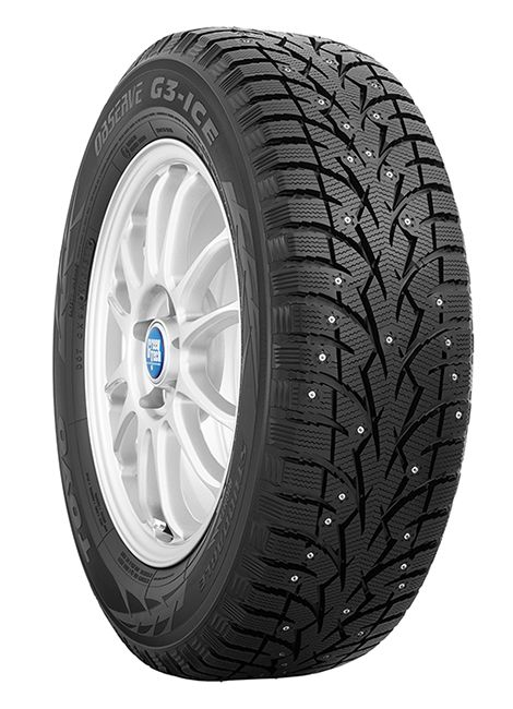 Toyo Tires Winter Tires For Your Car Special Pricing