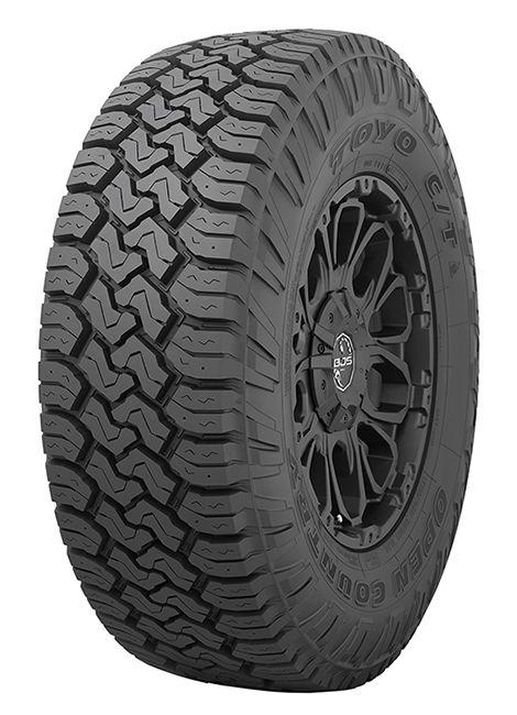 Toyo Tires Breaks Ground, Not Traction - Dragzine  Toyo Tires