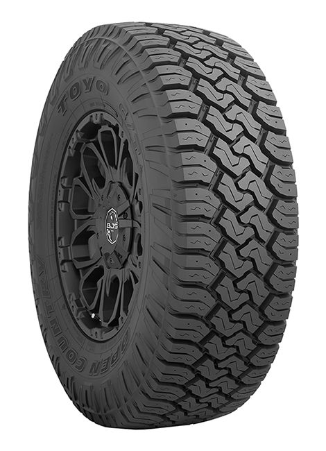 toyo winter tires for your light truck special pricing rebate. Black Bedroom Furniture Sets. Home Design Ideas