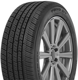 Toyo Tires Open Country Tire